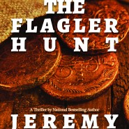 THE FLAGLER HUNT is out now!